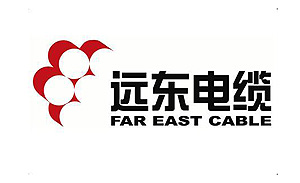 Far East cable witness